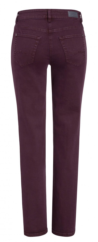 mac dream damen jeans hose 0355l540190 draussen aktiv. Black Bedroom Furniture Sets. Home Design Ideas